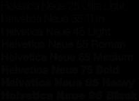 200px-Helvetica_Neue_typeface_weights.svg