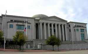 Alabama_Supreme_Court_Building